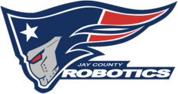 Jay County Robotics